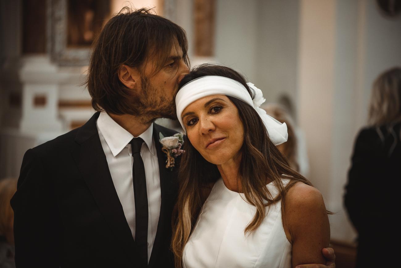 Fotografia di Matrimonio / Alberto & Raffaella | Martina Zilio
